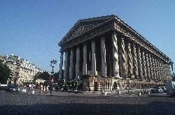 La frase parigi val bene una messa si riferiva infatti