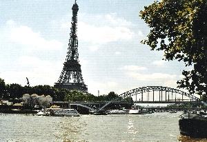 Parigi com home quartieri mappe percorsi hotel shop treni parigi